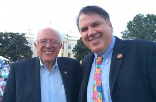 Bernie-Sanders-and-Alan-Grayson