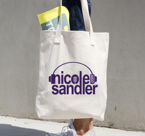 Tote Bags & More