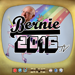 Bernie2016.tv: Network of the 99