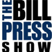 Bill Press and Friends