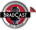 BradCast and BradBlog, The