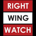 Right Wing Watch (People for the American Way)