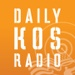 Kagro in the Morning (Daily Kos Radio)