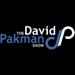 David Pakman Show, The