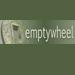 Emptywheel