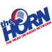 Dr. Bill O'Brien Show, The (Head On Radio Network)