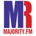 Majority Report with Sam Seder, The