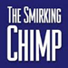 Smirking Chimp, The
