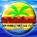 SoFloRadio