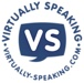 Virtually Speaking with Jay Ackroyd (Blog Talk Radio)