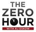 Zero Hour with R.J. Eskow