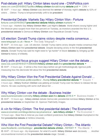 hillary-wins-debate-2