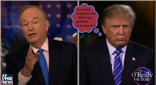 be-the-bigger-man-bill-oreilly-confronts-donald-trump-over-debate-boycott-in-combative-interview-jpg