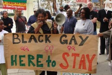 black_gay_here-360x240