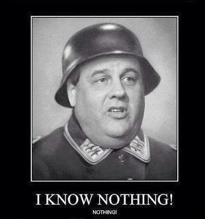 chris-christie-as-schultz