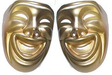 comedy-comedy-masks-laugh-jokes