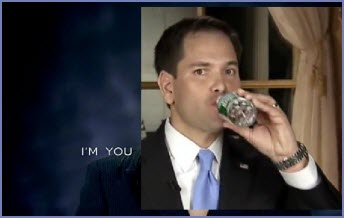 rubio-water-im-you