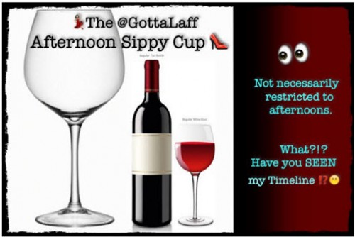 wine sippy cup sher bear