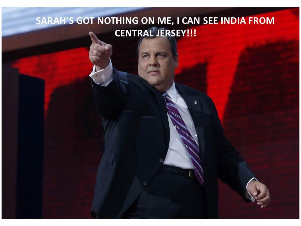 chris-christie-palin-meme