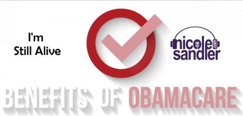 benefits-of-obamacare