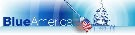 blue_america_timeline_cover