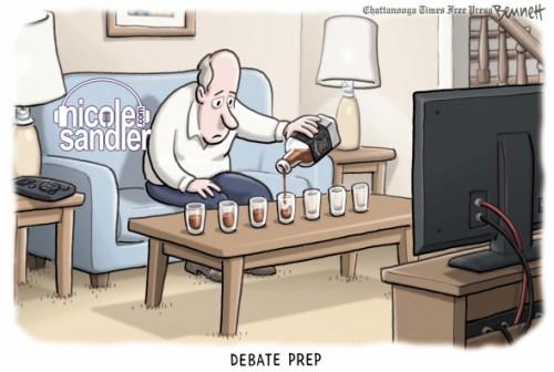 debate-prep-copy