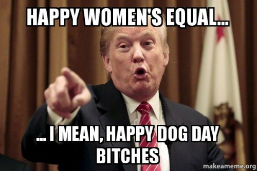 happy-womens-equal-jk5zg8