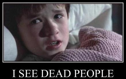 i-see-dead-people-2