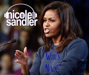 michelle-obama-copy
