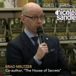 meltzer-house-of-secrets-copy