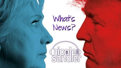 whats-news-final-choice