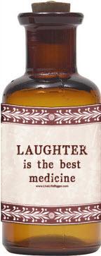 laughter-is-best-medicine-laugh-jokes