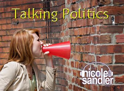 talking-politics