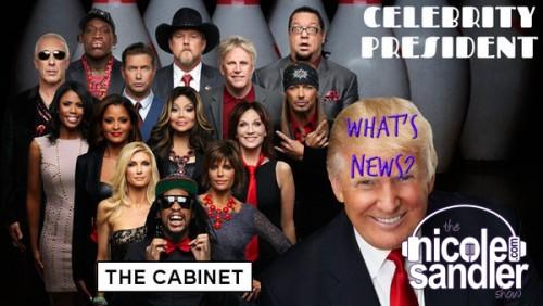 whats-news-celeb-president