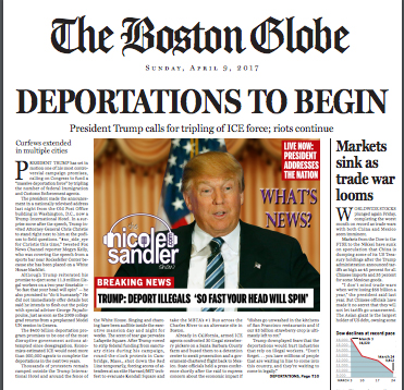 whats-news-deportations