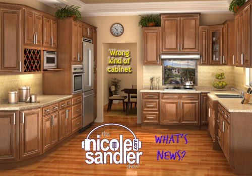 whats-news-kitchen-cabinet