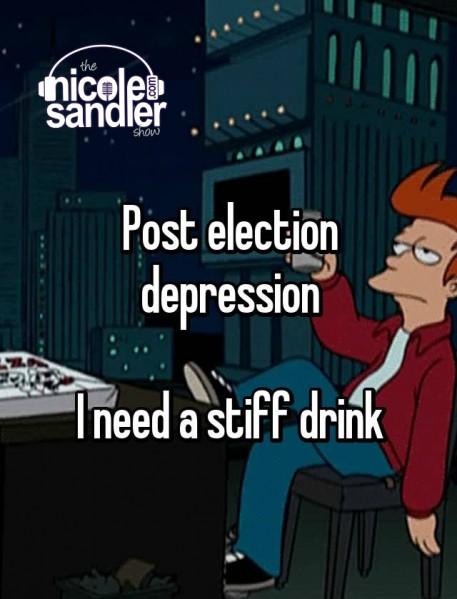 12-13-post-election-depression-copy