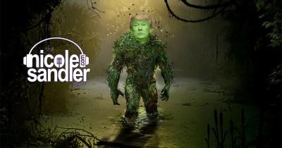 swamp-trump-copy