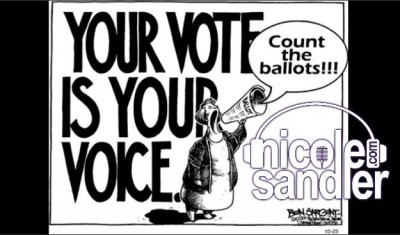 count-votes