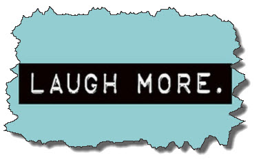 laugh-more-jokes