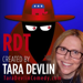 Republican Dirty Tricks with Tara Devlin