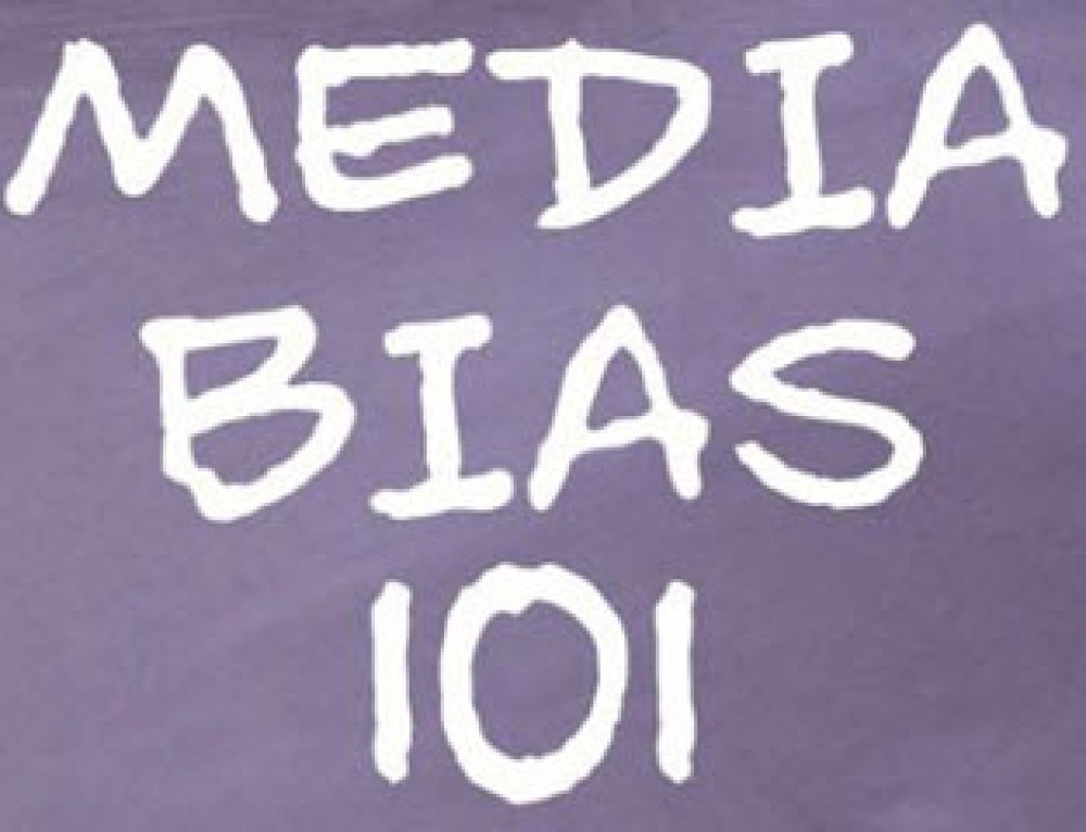 Media Bias Sunday Talk scoreboard! GOP 9, Dems 3 #LibrulMediaMyAss