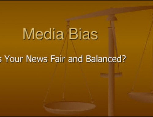 Media Bias Sunday Talk scoreboard! GOP 8, Dems 4 #LibrulMediaMyAss