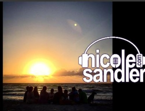 2-21-17 Nicole Sandler Show – Back From Vacation