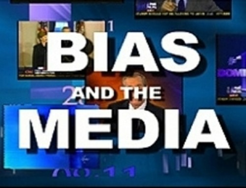Media Bias Sunday Talk scoreboard! GOP 9, Dems 2 #LibrulMediaMyAss