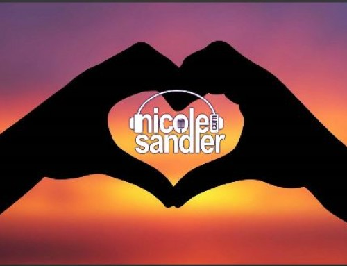 6-16-17 Nicole Sandler Show – What the World Needs Now