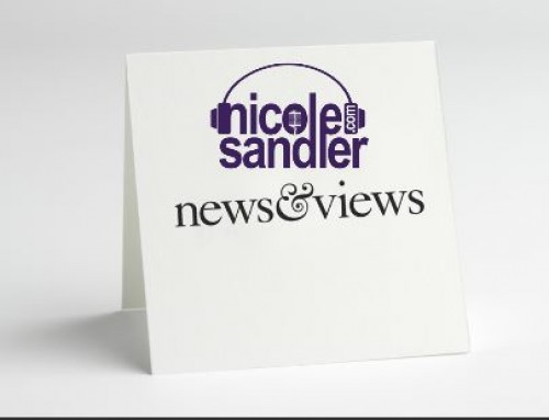 6-28-17 Nicole Sandler Show – News & Views with Cliff Schecter