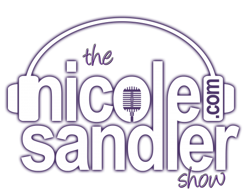 8-10-17 Nicole Sandler Show – Activists and Change