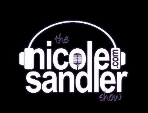 11-22-17 Nicole Sandler Show – November is National Adoption Month