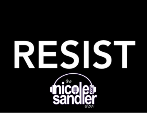 1-3-18 Nicole Sandler Show – 2017 Progressive Honor Roll with John Nichols